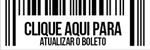 ATUALIZE SEU BOLETO DE ALUGUEL - MT Imóveis