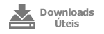 Downloads - MT Imóveis
