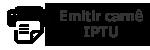 Emitir Carnê do IPTU