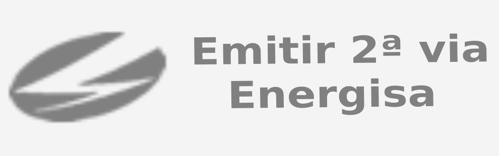 Emitir 2ª Via Energisa
